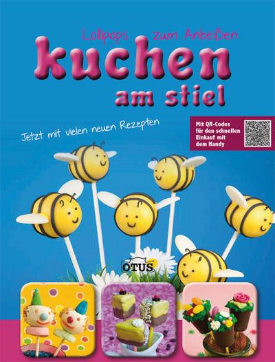 kuchen-am-stiel-band-2