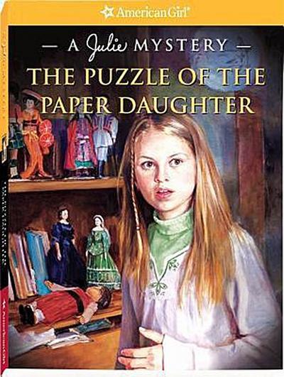 the-puzzle-of-the-paper-daughter-american-girl-mysteries-