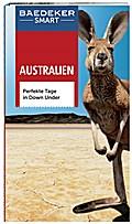 Baedeker SMART Reiseführer Australien: Perfek ...