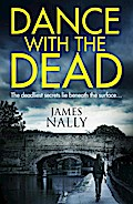 Dance With the Dead: A PC Donal Lynch Thrille ...