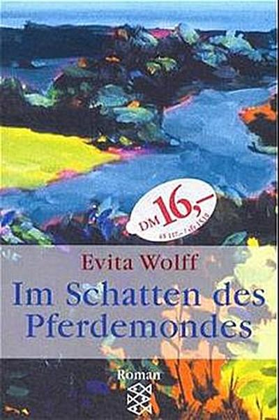 im-schatten-des-pferdemondes-roman