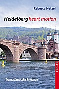 Heidelberg heart motion