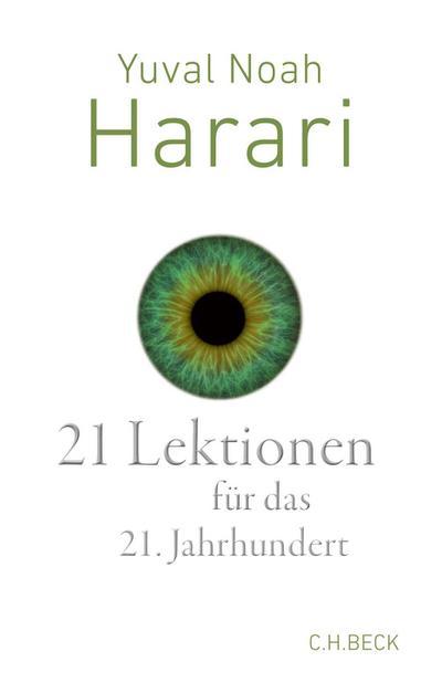 21-lektionen-fur-das-21-jahrhundert