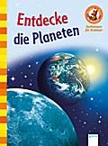 Entdecke die Planeten: Der Bücherbär: Sachwis ...