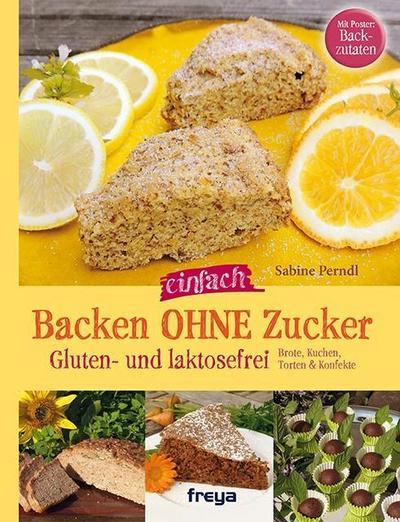 backen-ohne-zucker-gluten-und-lactosefrei