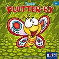 Family Flutter-By (Kinderspiel)