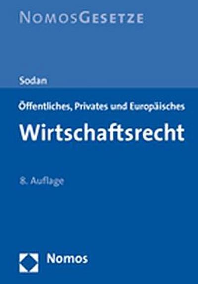 offentliches-privates-und-europaisches-wirtschaftsrecht