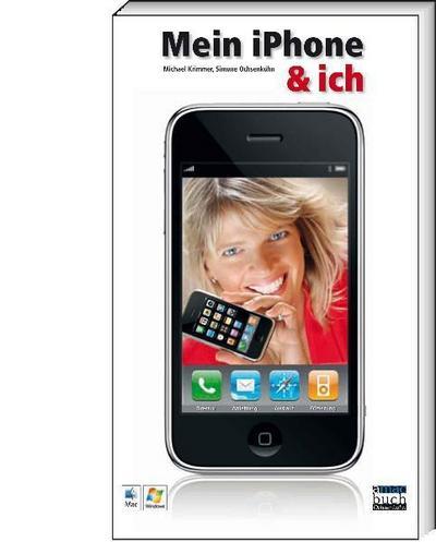 mein-iphone-ich