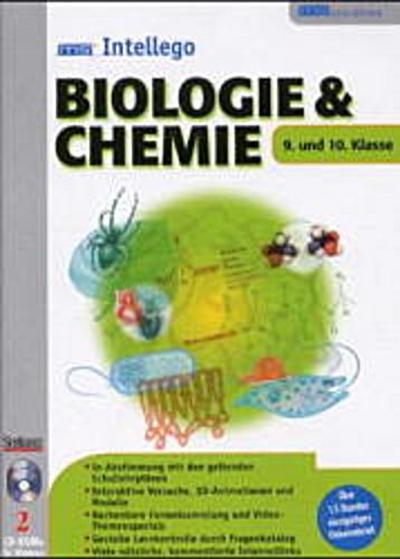 ms-intellego-biologie-und-chemie-klasse-9-10-2-cd-roms-fur-windows-95-98-me