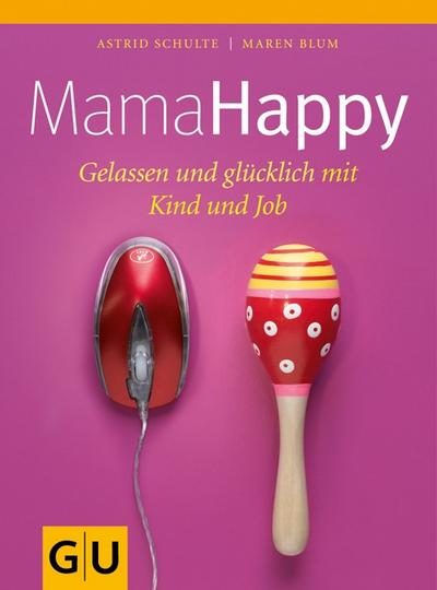 mama-happy-einzeltitel-partnerschaft-familie-