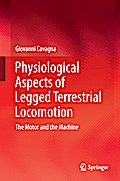 Physiological Aspects of Legged Terrestrial Locomotion
