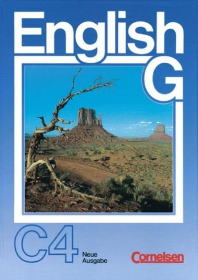 english-g-ausgabe-c-bd-4-schulerbuch