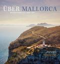 Über Mallorca: Entdeckung aus der Luft