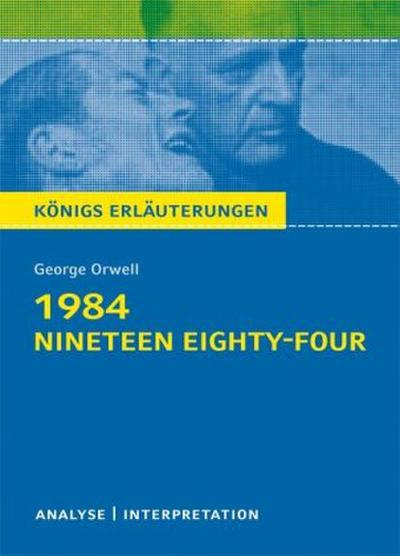 George-Orwell-1984-Nineteen-Eighty-Four-von-George-Orw-9783804419353