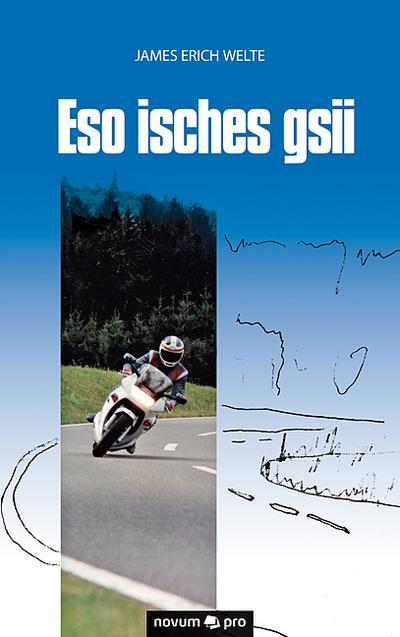 eso-isches-gsii