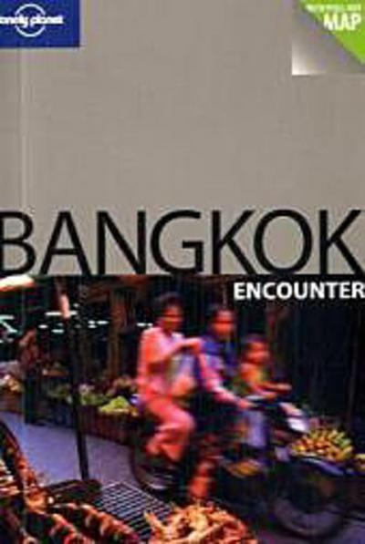 best-of-bangkok-encounter-the-ultimate-pocket-guide-and-map-lonely-planet-bangkok-encounter-