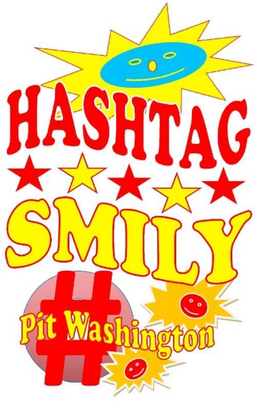Hashtag-Smily-Pit-Washington-9783741207419