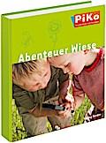 PiKo Ordner: Abenteuer Wiese