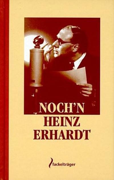 noch-n-erhardt-