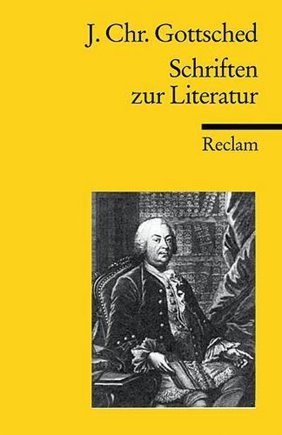 schriften-zur-literatur-reclams-universal-bibliothek-, 6.63 EUR @ rheinberg