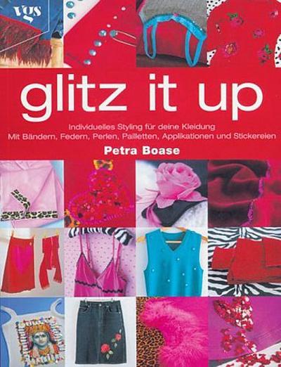 glitz-it-up
