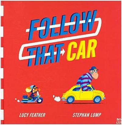 follow-that-car, 21.65 EUR @ rheinberg