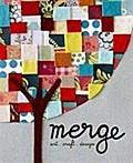Merge: Art + Craft + Design