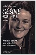 Gesine 1927 - 1948