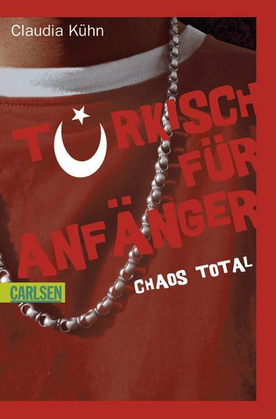turkisch-fur-anfanger-chaos-total-doppelband