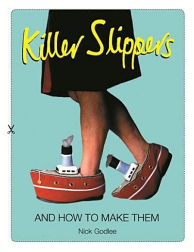 killer-slippers