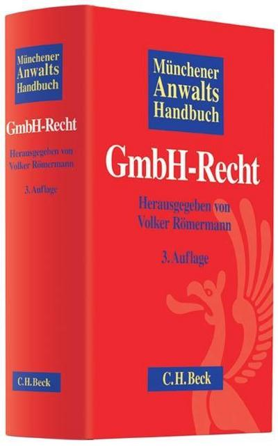 munchener-anwaltshandbuch-gmbh-recht