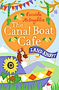 Land Ahoy!: A perfect feel good romance (The  ...