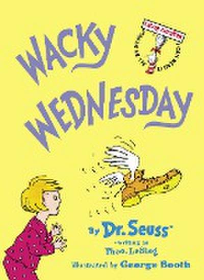 wacky-wednesday-beginner-books-r-