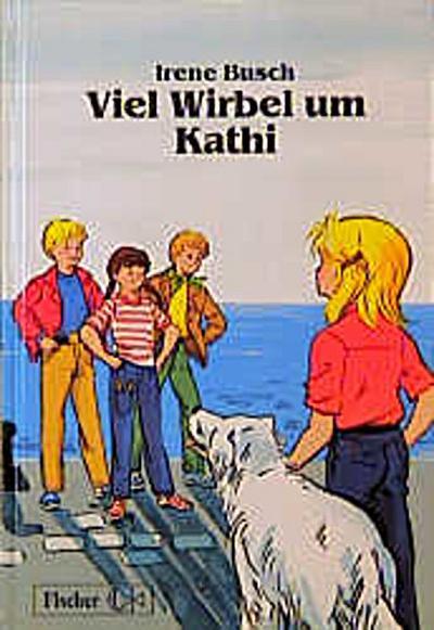 viel-wirbel-um-kathi