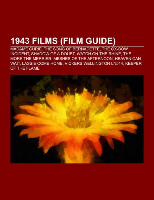 Source-1943-films-Film-Guide-9781157309086