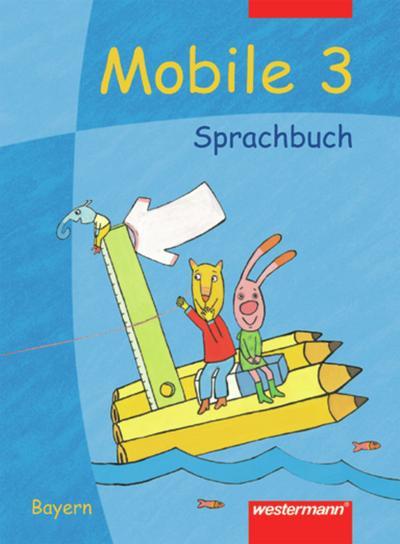 mobile-sprachbuch-ausgabe-bayern-schulerband-3