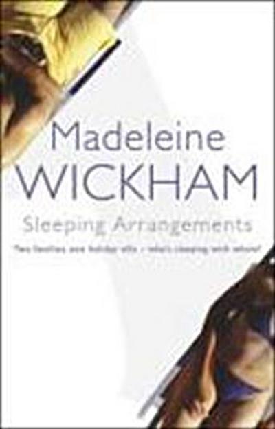 sleeping-arrangements