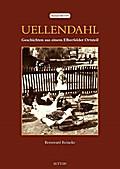 Uellendahl; Geschichten aus einem Elberfelder ...
