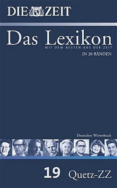 zeit-lexikon-bd-19-rast-z-