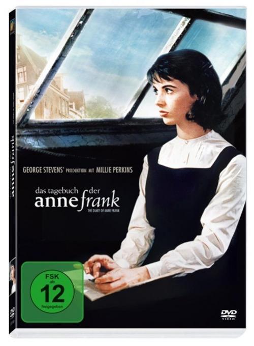 Tagebuch-der-Anne-Frank-Millie-Perkins