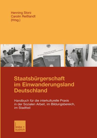 staatsburgerschaft-im-einwanderungsland-deutschland