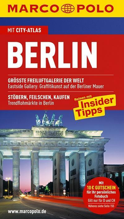marco-polo-reisefuhrer-berlin