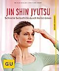 Jin Shin Jyutsu: Beschwerdefrei durch die san ...