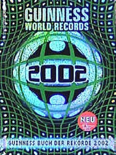 guinness-buch-der-rekorde-2002