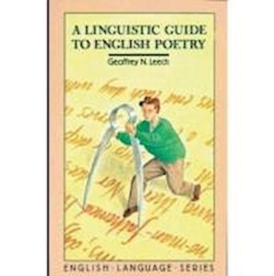 a-linguistic-guide-to-english-poetry-english-language-