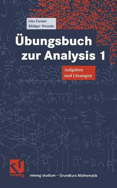 vieweg-studium-nr-61-ubungsbuch-zur-analysis-1