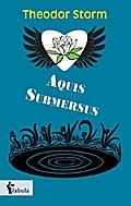 Aquis Submersus