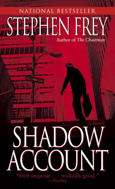 shadow-account-a-novel