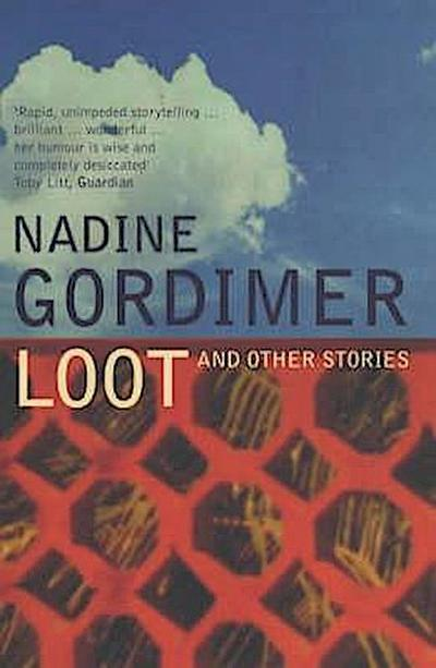 loot-and-other-stories