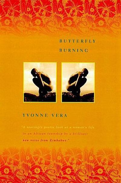 butterfly-burning